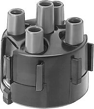 Distributor Cap Cover Replace Part For VW Polo 81-94 1.3 1.0 1.3 Cat 1.3 G40