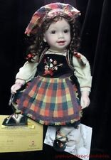 Adora Original Doll Limited Edition Collection LEYSA