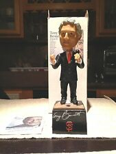 Tony Bennett SF Giants Bobble Head