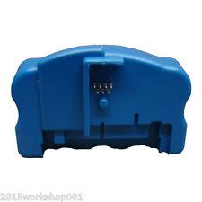 Reseteador De Chip Para Epson Stylus Photo SX130 Cartucho De Tinta