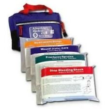 New! Adventure Medical Marine 300 First Aid Kit (0100-0300)