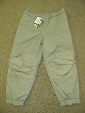 ECWCS USGI GEN III L7 Extreme Cold Weather Trouser Primaloft X-Large Long NEW!