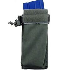 Maxpedition Open top Single 5.56 Mag pouch Od Green -NEW