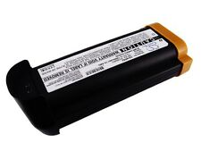 UK Battery for Canon EOS-1V EOS-3 2418A001 NP-E2 12.0V RoHS