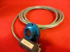Vacuum Sensor Cable WD755-E8