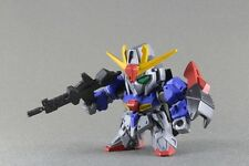 BANDAI SD Gundam Warrir Next SP SP01 collection Gashapon figure Z MSZ-006