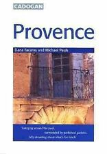 Cadogan City Guides: Provence by Dana Facaros (2000, Paperback)