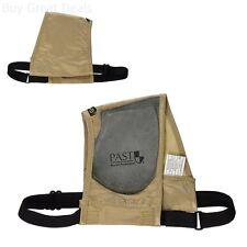 PAST Recoil Protection Caldwell Mag Shield Shooting Pad Shoulder Rifle Shotgun