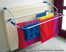 Laundry Dryer Wall Dryer Clothes Line Hanging Dryer Heating Laundry Dryer