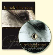 Path of the Horse DVD Hempfling Nevzorov Resnick Kohanov Rashid McElroy