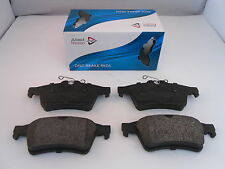 Cadillac BLS Citroen C5 Rear Brake Pads Set 2006-Onwards *OE QUALITY*