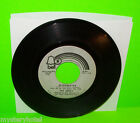 "THE SWEET BLOCKBUSTER + NEED A LOT OF LOVIN VINTAGE VINYL 7"" RECORD GLAM ROCK"