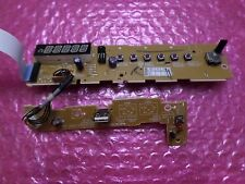 LG PCB ASSEMBLY. EBR35406101  HT302/EAX33830103