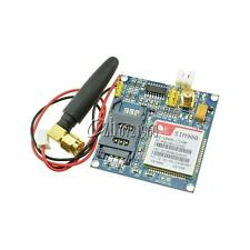 SIM900 850/900/1800/1900 MHz Wireless Extension Module GSM GPRS Board Antenna
