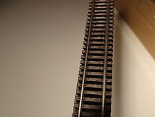 N-SCALE ATLAS #2000 CODE 55 SUPERFLEX TRACK CONTENT 5 PCS BIGDISCOUNTTRAINS
