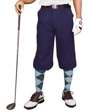 www.GolfKnickers.com   GOLF KNICKERS !   PLUS FOURS !
