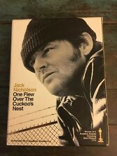 One Flew Over the Cuckoos Nest (DVD, 2010, 2-Disc Set, Ultimate Collectors Editi