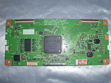 T-CON Board LG.Philips  EAT40320301  LC370WX01 / LC320W1 / 6870C-0060H