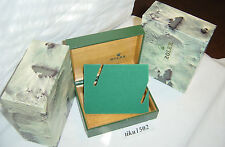 VINTAGE ROLEX SUBMARINER DAYTONA BOX  10.00.01   * NOS *