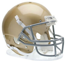 NOTRE DAME FIGHTING IRISH SCHUTT XP FULL SIZE REPLICA FOOTBALL HELMET