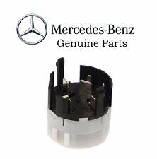 Mercedes Benz ML320 ML430 ML55 ML500 ML350 Genuine Mercedes Ignition Switch