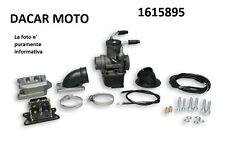 1615895 IMP.AL. PHBH 30 B lam.carter MALOSSI VESPA PX 150 2T euro 0-1