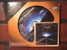 Close Encounters of the Third Kind [Soundtrack] [SACD] by John Williams CD NEW