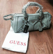 borsa GUESS donna royal rocker originale 100% prezzo retail € 140,00 sottocosto