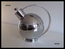 ALESSI : Cocktail Shaker 90021 / Sylvia Stave ( RARE )