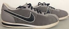 Nike Brooklyn Hispano Soccer Football Club Sz 15 Sports Teams Just Do It