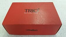 DigiTech Trio+ Band Creator and Looper with FREE FS3X Footswitch