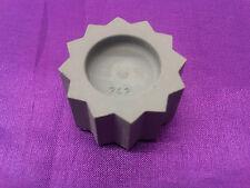 Moulinex Küchenmaschine Kupplung Motor Übertragung Schaft Ersatz PartGREY
