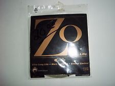 Gamma ZO Life 16g Tennis String - 1 set