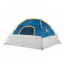 Coleman 10'x9' Flatiron 6-Person WeatherTec Instant Dome Tent  | 2000024694NP