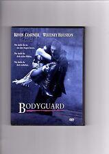 Bodyguard / DVD  #11081
