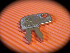 Caterpillar Master Disconnect Isolator Key -Keyblank Blank-LQQK! -FREE POSTAGE!