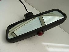 BMW E46 Saloon (1998-2002) Interior Mirror