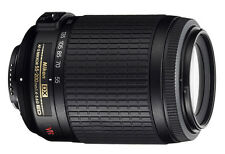 Refurbished Nikon AF-S 55-200mm f4-5.6 G DX VR Lens (REF55-200VR)