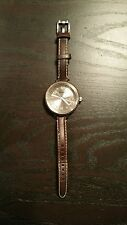 Fossil AM4304 Wrist Watch for Women
