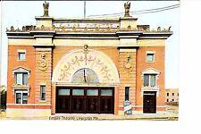 Lewiston, Maine   Empire Theatre @ 1910