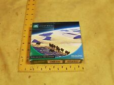 "Old Outdated 12 Month ""BBC EARTH Planet Earth Day at a time"" 2012 Desk Calendar"