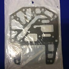 0353298 353298 Gasket Exhaust hsg to power head Evinrude Johnson Outboard Motor