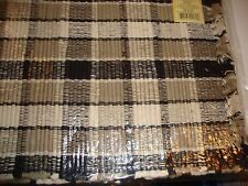 """Country house STONE TAVERN 54"""" table runner /nice"""