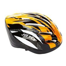 Outdoor Sports Safety Helmet Bicycle Bike Cycling Skating Ultralight Helmets S