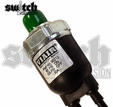 Viair Sealed Pressure Switch 85 PSI on 105 Off On Board Air, Train Horn