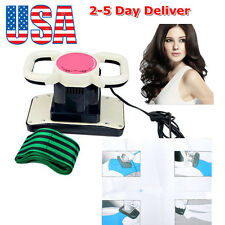 Channels Variable Speed Professional Slim Beauty Fitness Sexual Electric Massage
