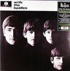 BEATLES - WITH THE BEATLES - 180GM VINYL - NEW & SEALED