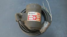 Beowulf Load Cell Model 230  250 Pound  New Free USA Ship