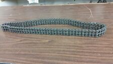 82 LINK PRIMARY CHAIN FOR HARLEY 4 SPEED BIG TWIN THRU 1986 & FXD FXST 1984-2005