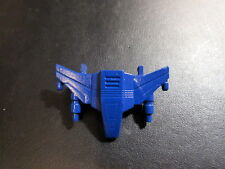 Transformers G1 JAPAN Victory BLUE BACCHUS Reproduction WING